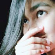 SWEETY MIMI profile image