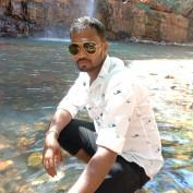 Krishna Konin profile image
