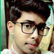 Maaz Siddique profile image