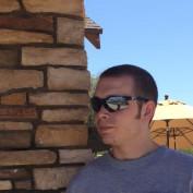 a30589z profile image