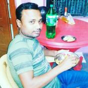 Mithundas9537 profile image