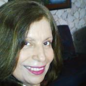 analealsuarez profile image