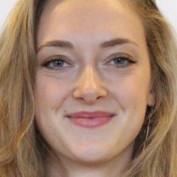 Lauren van Gelderen profile image