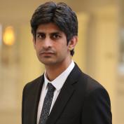 faisal019 profile image