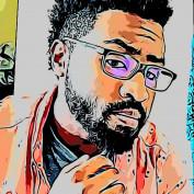 ComedyLife24 profile image