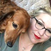 Bonnie Louise Hellyer profile image