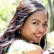 Olivia Marlene profile image