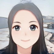 MelaGuevara profile image