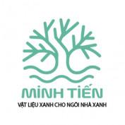 Gominhtien profile image