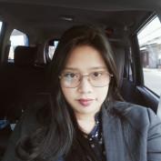 Camille Domingo11 profile image