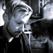ZachKaer profile image