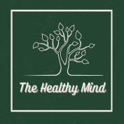 thehealthymind04 profile image