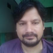 Ashish Nautiyal profile image