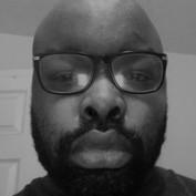 sleeperhitz profile image