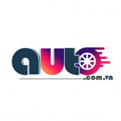 autocomvn profile image