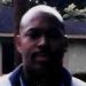 E Randall profile image