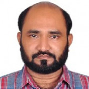 masumbadal1980 profile image