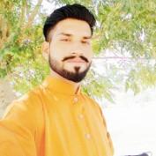 ch amir profile image