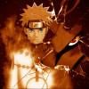 Animewithaubree profile image