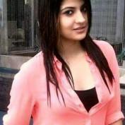 somitagaur profile image