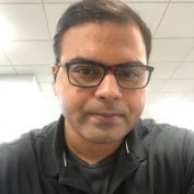 Abhiroop Bhattacharjee profile image
