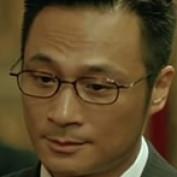 jackboo profile image