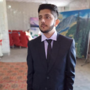 Tayyab098 profile image