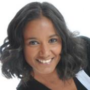 Nisa Bardien profile image