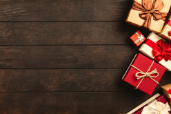 10 Practical Ways to Save Money Over the Holiday Season and Throughout the Year