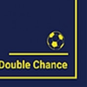 doublechcm profile image