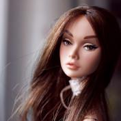 Cristale profile image