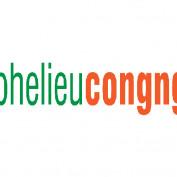 phelieucongnghiep profile image