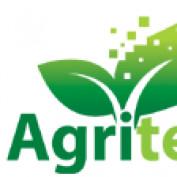 agritechh profile image