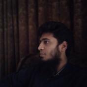 myaqubprk profile image