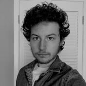 Cody Piunno profile image