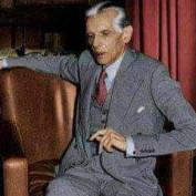 Osman Ghazi profile image