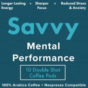Savvybeverage profile image