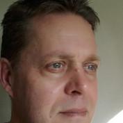 internetmarketingbureau profile image