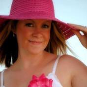 Brittany Benko profile image