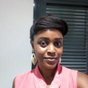Ifelunwa Igbomor profile image