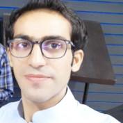 Fareed amar profile image