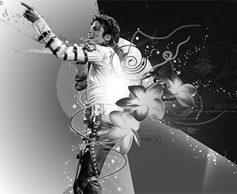 Michael Jackson Wallpaper Images