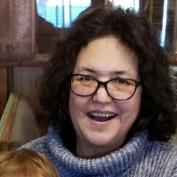 Bridget D profile image