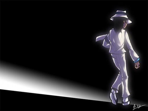 Michael Jackson Wallpaper Images