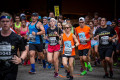 The Rock 'n' Roll Marathon Series: Locations and Course Overviews