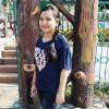 SmrutiMishra profile image