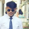 PritishGawari profile image