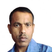 Samsu7896 profile image