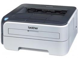 Brother 2170w Laser Printer