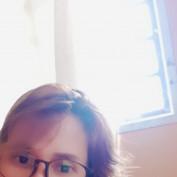 Powerfullymade profile image